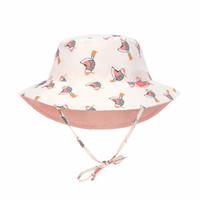 Sun Protection Bucket Hat Mrs. Seagull