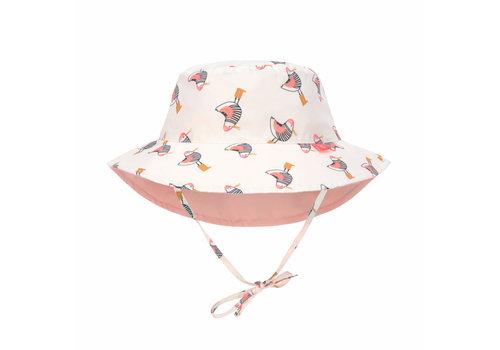 Lässig Sun Protection Bucket Hat Mrs. Seagull