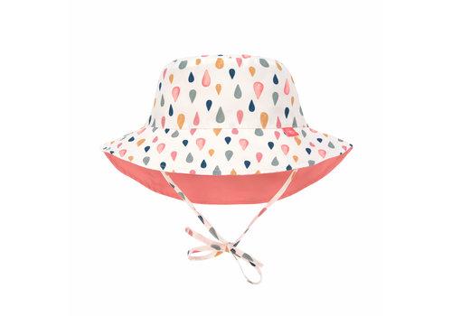 Lässig Sun Protection Bucket Hat Drops