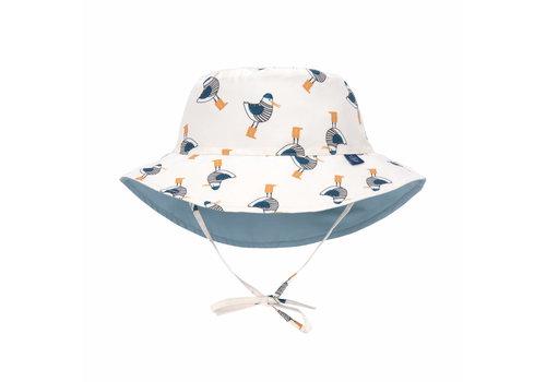 Lässig Sun Protection Bucket Hat Mr. Seagull