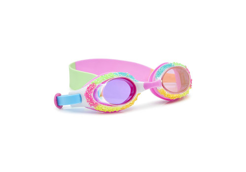 Bling2o Pop Rocks swim goggles Sour Patch (3+)
