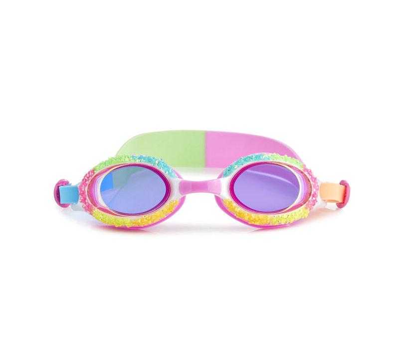 Pop Rocks swim goggles Sour Patch (3+)