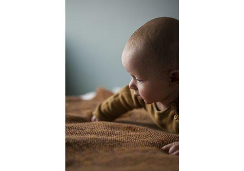 "BEAUCADRE by kaat vandenbroeck Fotoshoot ""Hi baby"""