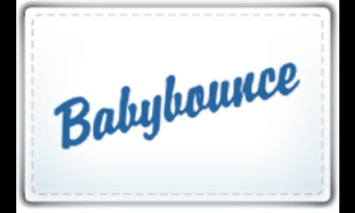 Babybounce