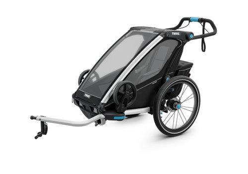 Thule Chariot Sport Black