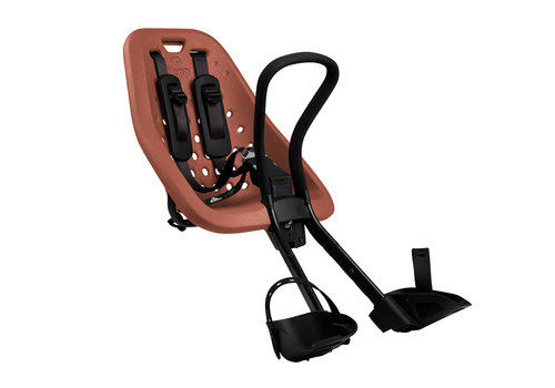 Thule Yepp Mini Brown