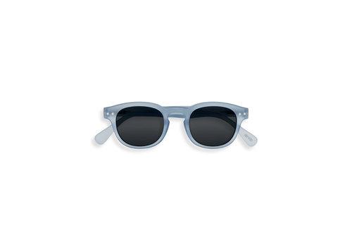 Izipizi Sunglasses junior 5-10y #C aery blue