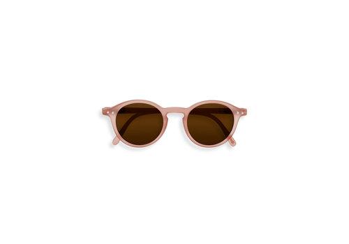Izipizi Sunglasses junior 5-10y #D pulp