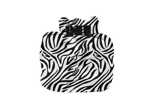 Bambino Mio WET BAG savanna stripes