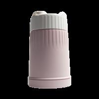 Melkpoederbus pretty pink
