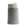 Philley Milk powder dispenser galactic green