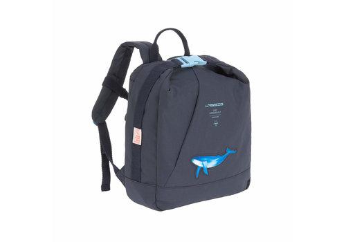 Lässig Mini Backpack Ocean navy