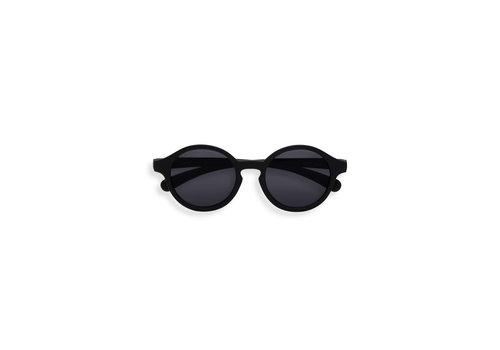 Izipizi Sunglasses kids plus 3-5y black