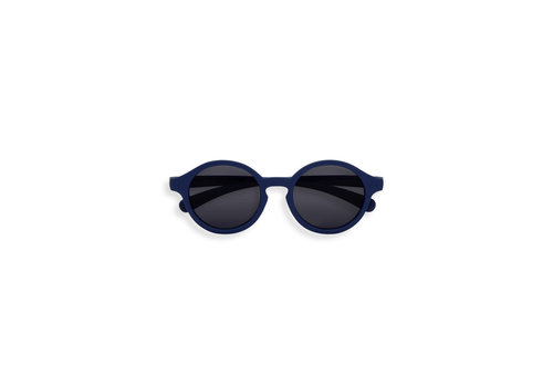 Izipizi Sunglasses kids plus 3-5y denim blue