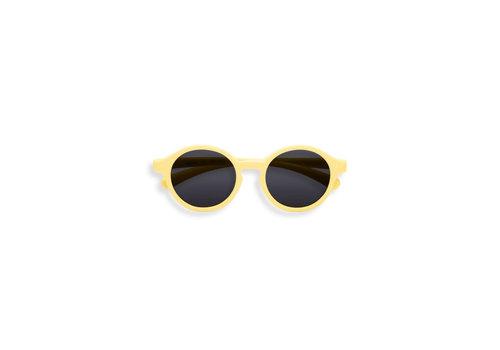 Izipizi Sunglasses kids plus 3-5y lemonade