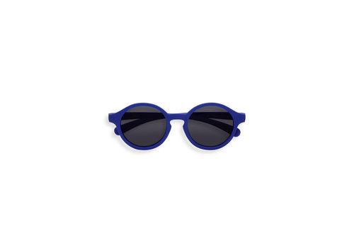 Izipizi Sunglasses kids plus 3-5y marine blue