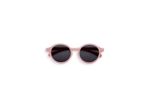 Izipizi Sunglasses kids plus 3-5y pastel pink