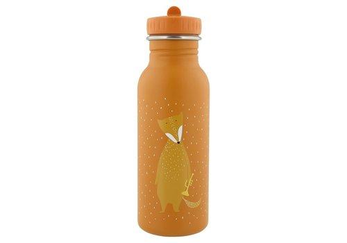 Trixie Drinkfles 500ml - Mr. Fox