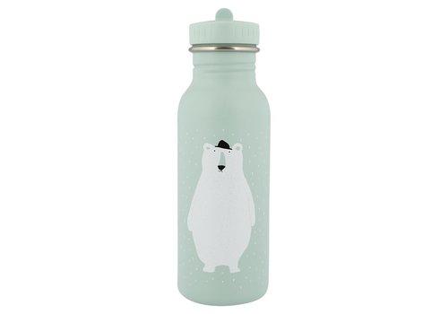 Trixie Drinkfles 500ml - Mr. Polar Bear