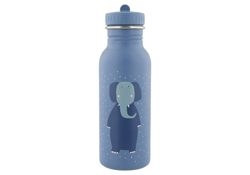 Trixie Drinkfles 500ml - Mrs. Elephant