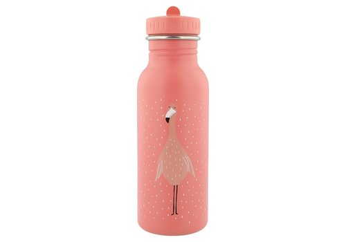 Trixie Baby Bottle 500ml - Mrs. Flamingo