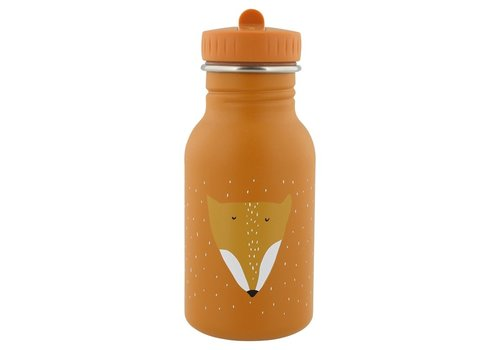 Trixie Baby Bottle 350ml - Mr. Fox