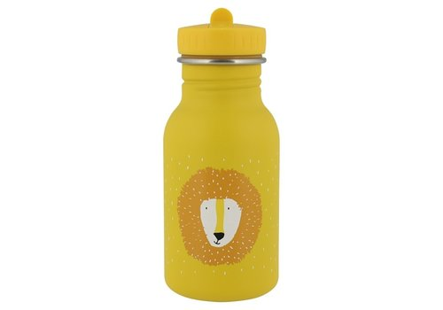Trixie Baby Drinkfles 350ml - Mr. Lion