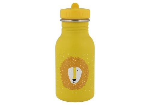 Trixie Drinkfles 350ml - Mr. Lion