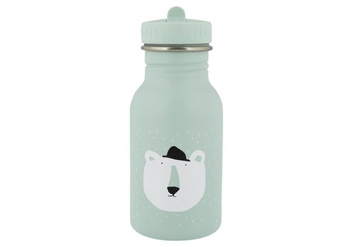 Trixie Baby Drinkfles 350ml - Mr. Polar Bear