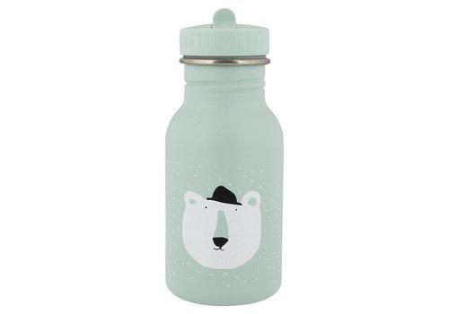 Trixie Drinkfles 350ml - Mr. Polar Bear