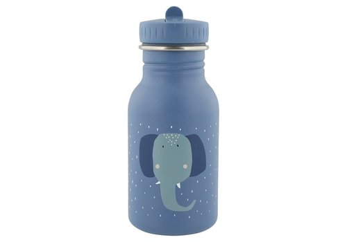 Trixie Baby Drinkfles 350ml - Mrs. Elephant