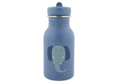 Trixie Bottle 350ml - Mrs. Elephant