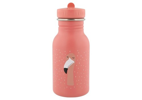 Trixie Baby Drinkfles 350ml - Mrs. Flamingo