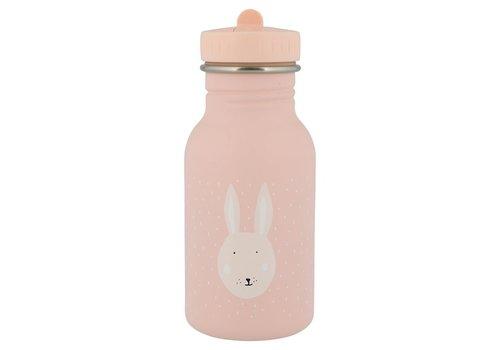 Trixie Drinkfles 350ml - Mrs. Rabbit