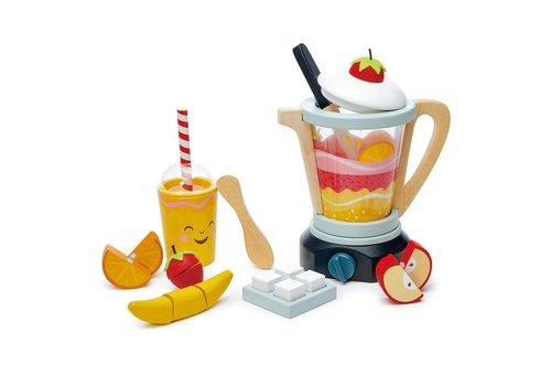 Tender Leaf Toys Fruit blender