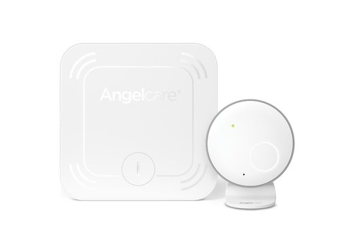 Angelcare Angelcare monitor AC027