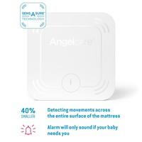 Angelcare monitor AC127