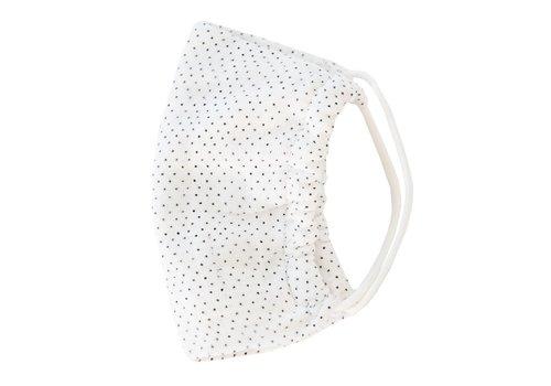 Trixie Mondmasker tetra Dots