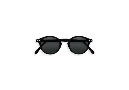 Izipizi Sunglasses young adults 11-16y #H Black