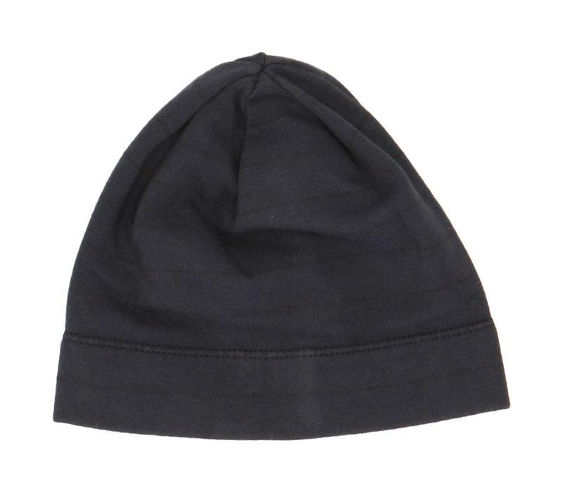 hat MOOS lines ink