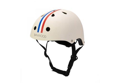 Banwood Helmet Stripes