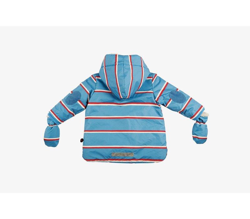 Baby jacket Benjamin