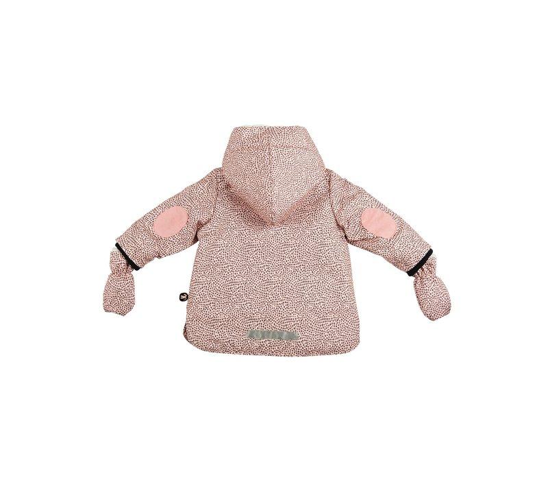 Baby jacket June