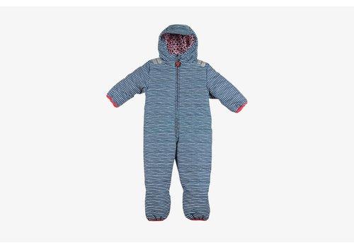 Ducksday Winterpak baby Flicflac