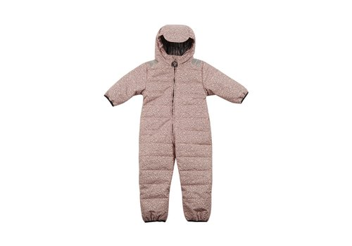 Ducksday Baby snowsuit June