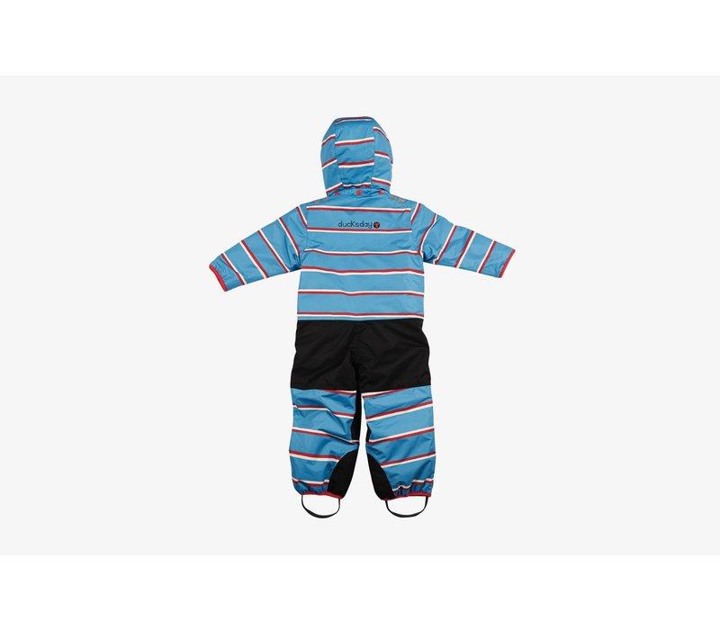 Toddler snowsuit Benjamin