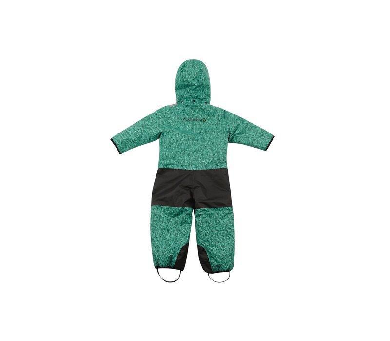 Toddler snowsuit Jane