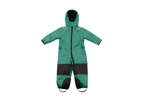 Ducksday Toddler snowsuit Jane