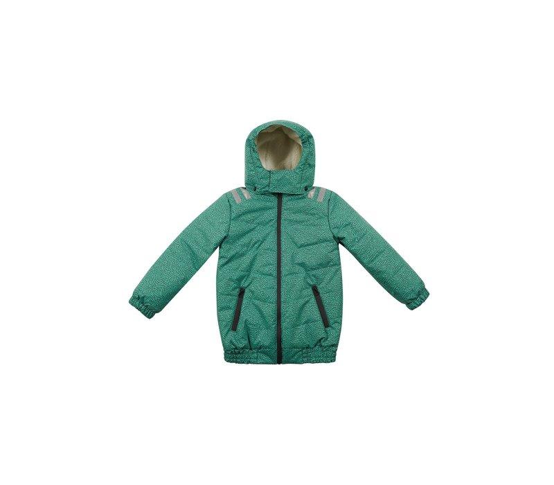 Winter jacket Jane
