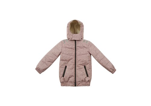 Ducksday Winter jacket June